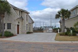 Buena Vista Lot 7
