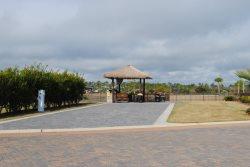 Buena Vista Lot 19