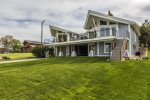 Lakefront Boulevard - Lakefront home in Bear Lake