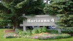 Welcome to Horizons 4