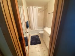 #12 Pool, Perfect Location, Next to Wonderful Ketchum Library, Walk Everywhere