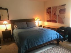 Consider staying in a private room in Nardas home   Private Bedroom   Hot Tub   Walk to Ski Lifts & Ketchum Bars & Restaurants