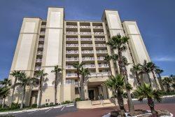 Luxury rental condominium. Sleeps 6, 3 bedrooms, 3 bathrooms. No pets allowed  Inside and outside pool