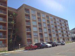 Vacation rental condominium. Sleeps 6, 1 bedroom, 1 bathroom. No pets allowed.Shared Pool CITY PERMIT # 2015-224948