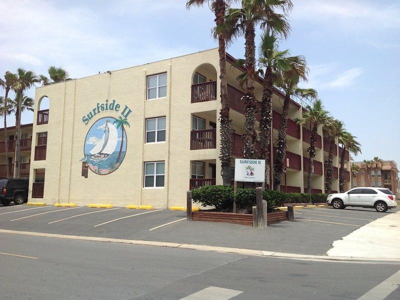 2 Bedroom Suites South Padre Island Bedroom Suites