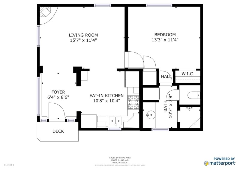 Home Plans With Casita Home And Aplliances
