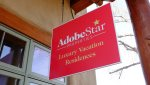 AdobeStar Properties Luxury Vacation Rentals