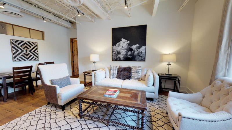AdobeStar Properties | Lincoln Residences | Santa Fe ...