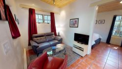 Casita Sueno - 1 Bed, 1 Bath Casita
