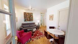 Casa Luna - 1 Bed, 1 Bath Casita