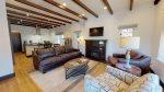 Delgado D - 2 Bed / 2 Bath, Luxury Casita