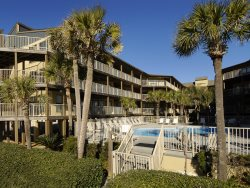 Family and Friends Gather Here, Easy Beach Access, Coastal Setting