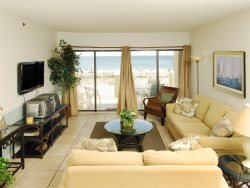 Family Memories To Be Made ~ Convenient Location ~ Nearby Restaurants