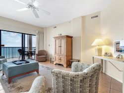 Orange Beach Get Away ~ Comfortable and Convenient