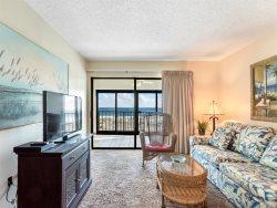 Comfortable, Convenient and Low Floor Condo
