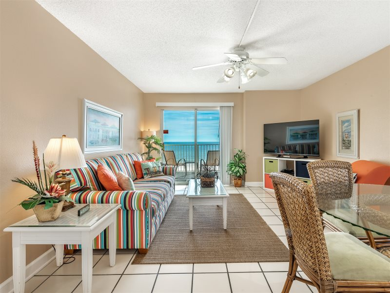 clearwater 4d gulf shores vacation rental corner condo
