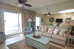 Beach Front Family Friendly Unit ~ Close To Everything!