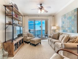 Beautiful Beach Front Condo ~ Location! ~ Views for Days!