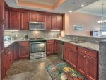 Phoenix_GS_1203_Kitchen_02