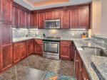 Phoenix_GS_1203_Kitchen_03