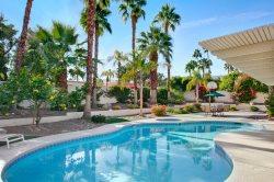 Paradise in Palm Desert!!