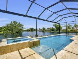 Villa Alexander - SW Cape Coral