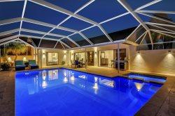 Villa Camelot - SW Cape Coral