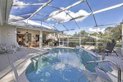 Villa Palmetto - SW Cape Coral