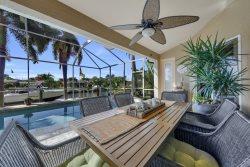 Villa Megan - SW Cape Coral
