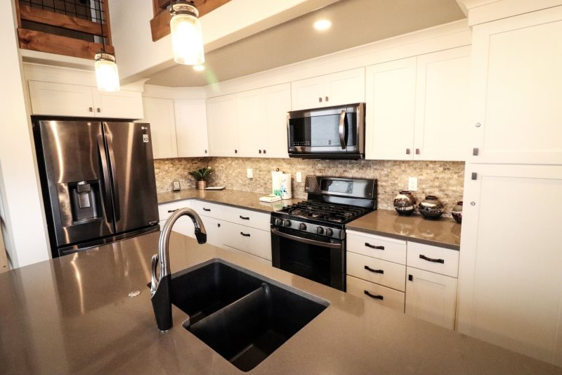 Luxury Chalet 101 Breckenridge Colorado Short Term