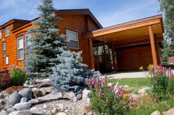 Blue Spruce Mountain Retreat (28)