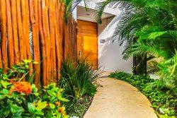 Jungle Oasis, great amenities!
