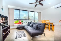 NEW 2BR in Playa del Carmen, close to everything