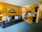 Canyon Creek Condo 228 - Cozy Cabins Real Estate, LLC