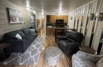 Canyon Creek Condo 134 - Cozy Cabins Real Estate, LLC
