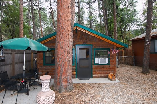 Cozy Cabins Ruidoso Vacation Rentals Cozy Cabins Ruidoso