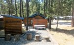 Upper Canyon Retreat - Cozy Cabins LLC