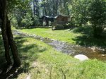 Springer`s River Retreat - Cozy Cabins Real Estate, LLC