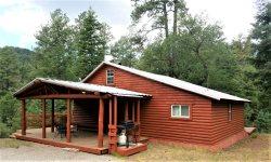 Cedar Creek Retreat