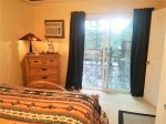 Blancas Peek - Cozy Cabins Real Estate, LLC