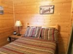 High Mountain Cabin - Cozy Cabins LLC