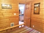 High Mountain Cabin - Cozy Cabins Real Estate, LLC