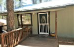 Reveille Cabin - Cozy Cabins Real Estate, LLC