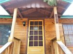 Honey Bear Cabin - Cozy Cabins Real Estate, LLC