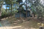 Gilley`s Cabin - Cozy Cabins Real Estate, LLC