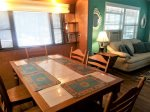 Pamela`s Place - Cozy Cabins Real Estate, LLC