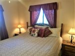 Lazy Bear Cabin - Cozy Cabins Real Estate, LLC