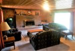 Mort`s Cabin - Cozy Cabins Real Estate, LLC