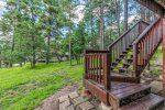 Four Bears Bungalow - Cozy Cabins LLC