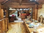 Bearadise - Cozy Cabins LLC